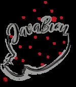 Java-Bien-couleur