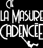 Logo_LMC_balancoire-blanc